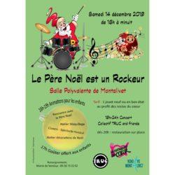le-père-noel-est-un-rockeur-concert-mini
