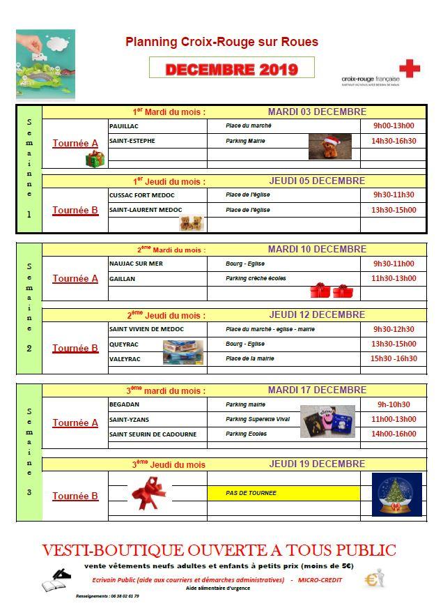 planning-decembre-croix-reouge