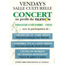 concert-canto-medoc-téléthon-mini