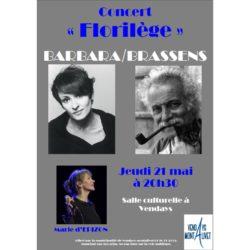 Concert-Florilège-Barbara-Brassens-mini
