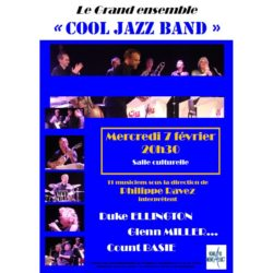 concert-cool-jazz-band