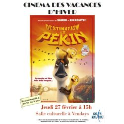 film-destination-pekin