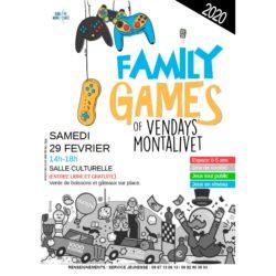 family-games-mini