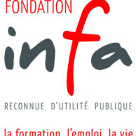 fondation-infa