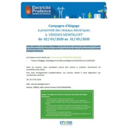 campagne-élagage