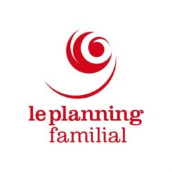 france_planning_familial_logo