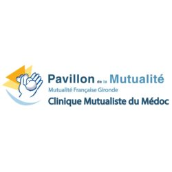 logo clinique mutualiste