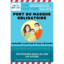 port-du-masque(obligatoire