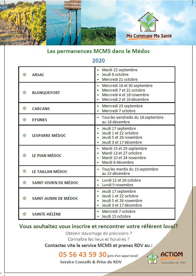 verso mcms