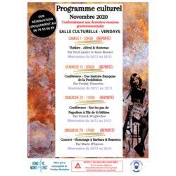 programme culturel novembre report-mini