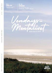 UNE - magazine-municipal-avril-2021-vendays-montalivet