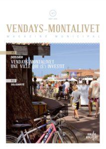 magazine-municipal-8