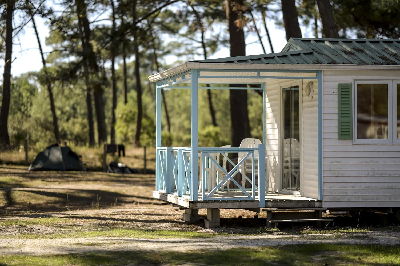 camping-municipal-océan-montalivet