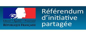 référendum-initiative-partagée
