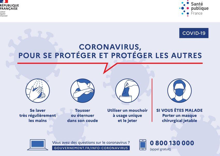 csm_coronavirus---gestes-barri-res-51380__1__a2f699fbf8
