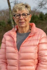 Françoise papillon (3)