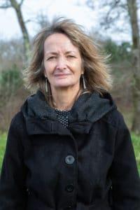 Irène Dzalian (3)