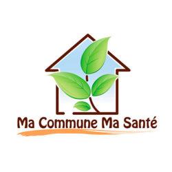 ma-commune-sante