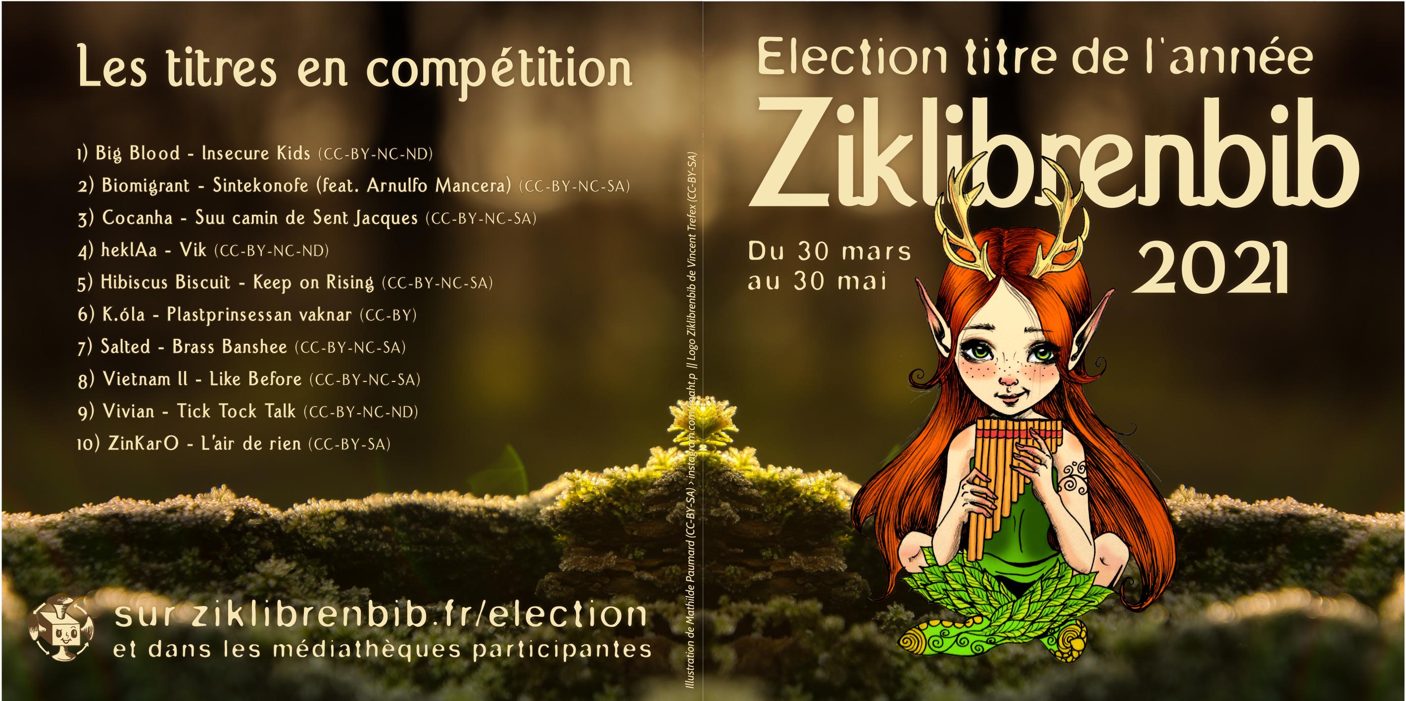 Election-Titre-de-lannee-Ziklibrenbib-2021-Jaquette